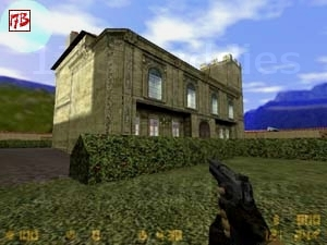CS_VILLA_BETA