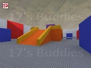 MG_AWP_LEGO