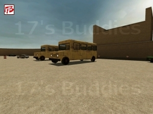 mg_bus_from_hell