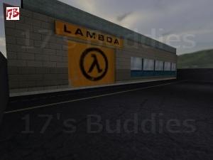 cs_lambda_shop_b1