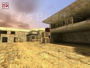 de_inferno_dust