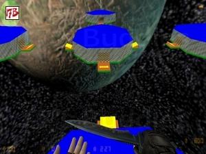 SPACE_PLAT