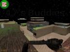 ZM_EVIL-DUST2_VIPEE
