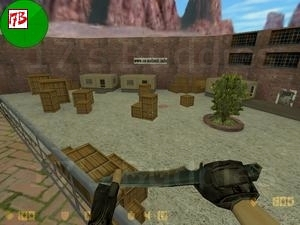 DE_NOLIMIT_REMAKE