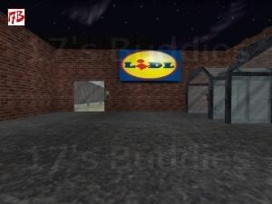DEATHRUN_LIDL-FIX