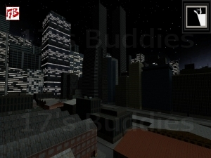 GM_BIGCITY_NIGHT_FINAL