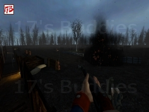 3RGF_TRENCHES_BETA1