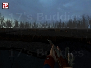 3RGF_TRENCHES_BETA