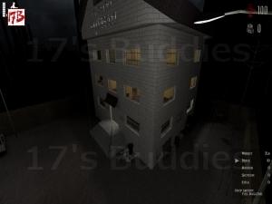 ZPS_BIG_HOUSE_B3_FINAL_FIXED
