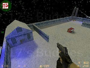 AWP_SNOWFUN2