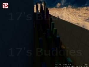 MG_JUMP_OBSTACLES_4_FIXED