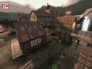 KOTH_WATERMILL_FINAL