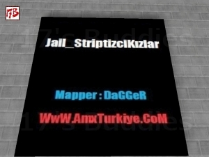 JAIL_STRIPTIZCIKIZLAR