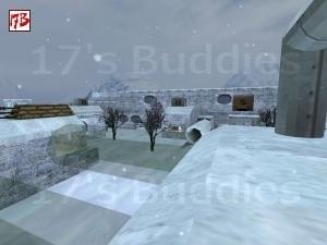 zm_biohazard_christmas_new