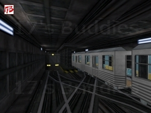 CS_SUBWAY_RIDE