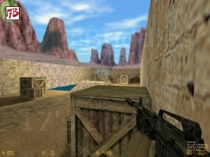 AIM_MAP_LT2