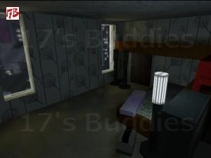ZM_GRAND_HOTEL