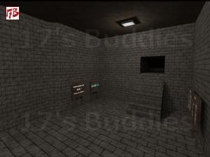 deathrun_wits_underground