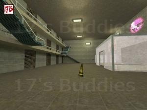 jail_osuruk_cicegi