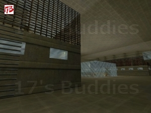 jail_ismylife_v1-7