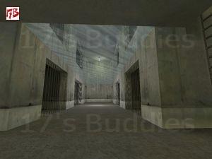 jail_potente