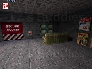 jail_204jailbreak_v1