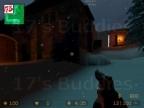 DE_DUST2_SNOW_AIGLE_LCB