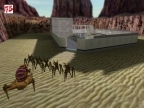 STARSHIP_TROOPERS_MINIGAME_B2