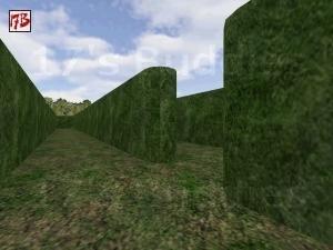 aim_maze