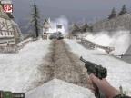 DOD_BLITZKRIEG-SNOW_V1