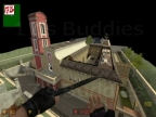 DE_ABBEY_BETA_V01