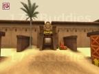 DEATHRUN_CB_EGYPT_V1