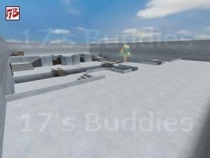 35HP_ICEWORLD