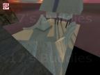 SURF_EGYPT_BIG_A3