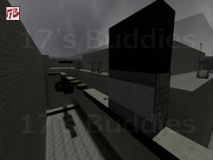 ZPO_DEATHRUN_CORRIDA_V8