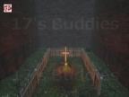 ZPH_BRIDGE_AV1