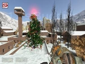 DM_BRICK_CHRISTMAS