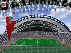 CS_FOOTBALL2008