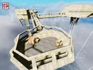 de_sky_fortress