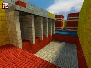MG_LEGO_COURSE_2