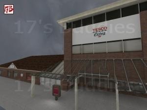 tesco_extra_supermarket