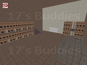 pm_jail_construct_v1