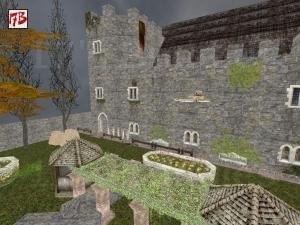 cf_mosh_castle