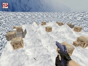 FY_SNOW_MINIPYRAMIDES