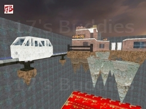 FLOATING_HOUSES