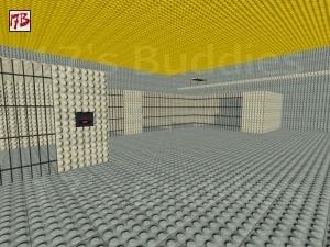 BA_JAIL-LEGO_TW