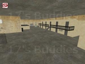 ba_jail_electric_razor_v7_rc1