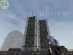 KZ_WTC_V2