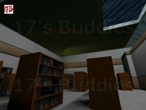 FN_CRAZY-OFFICE