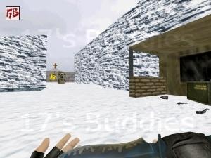 ZM_SNOWSTRIKE